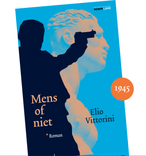 Mens of niet