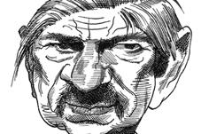 Koestler cartoon